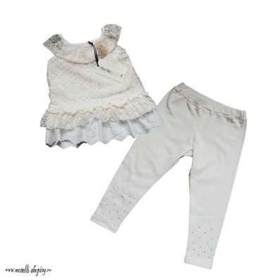 Детская одежда из Италии. (Опт)