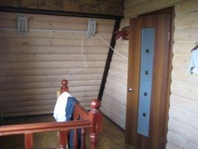 Дом в г. Пушкино Фото 2