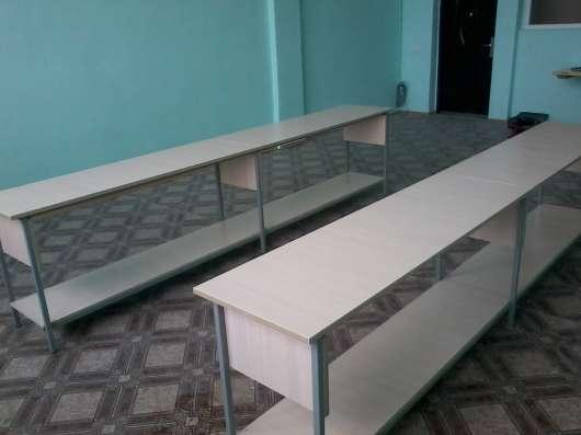 Раскройные столы.Швейное оборудование. в Новосибирске Фото 6