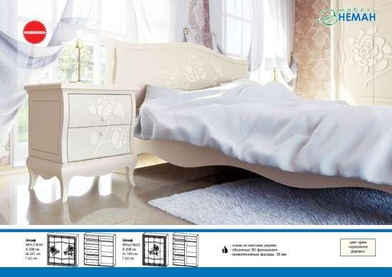 Мебель оптом и розницу