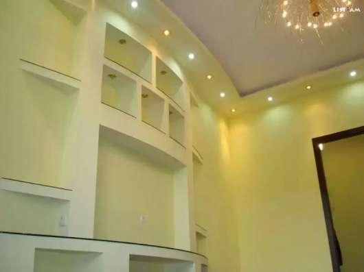 Ремонт квартир в Раменском.