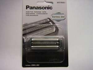 Ножи, сеточки, з/у, аккумуляторы, кассета моющего средства