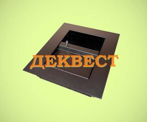 Банковский лоток УПП-4.