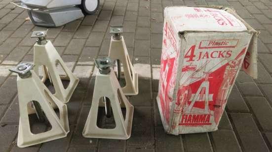 Биотуалет кассетный, Холодильник газ/12/220 В
