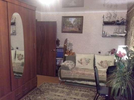Продам 1-кв.ул.Коломенская