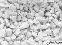Песок,гравмасса,щебень,гравий,грунт,известковый раствор,втор в Нижнем Новгороде Фото 1