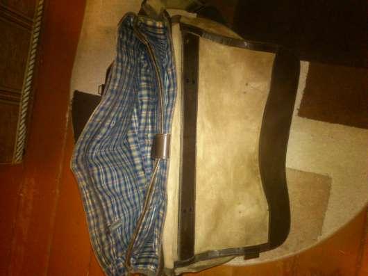 Мужской портфель в Смоленске Фото 1