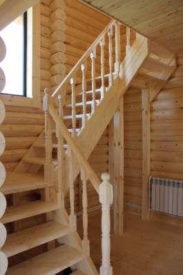 дом в Москве Фото 5