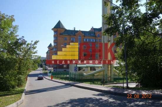 3-к квартира, 114 м², 2/5 эт. в Химках Фото 1