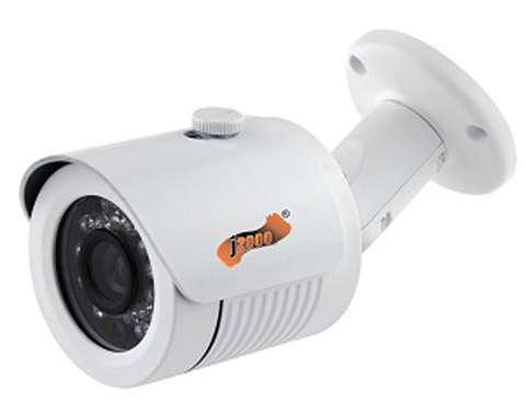 Продажа систем видеонаблюдения. Ищем Дилера в Москве Фото 1