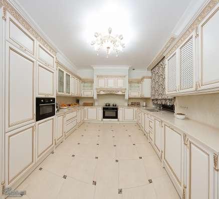Салон кухонной мебели Виола