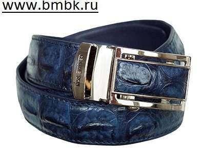 Кожгалантерея, портмоне, кошельки, сумки, ремни, портфели. в Москве Фото 2