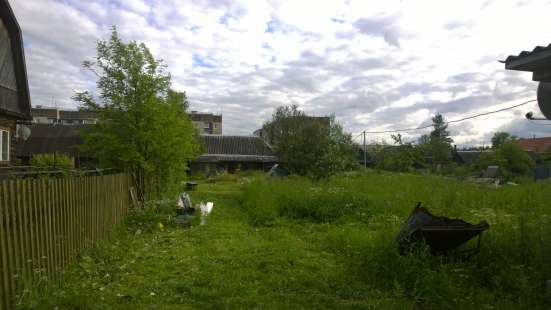 продам дачный участок в Санкт-Петербурге Фото 2