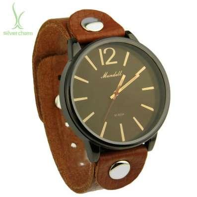 Часы женские Mundell