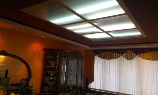 Квартиру в г. Ташкент Фото 5