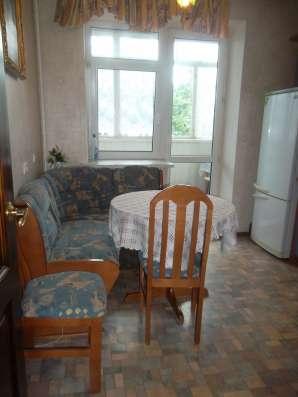 Продаю 1но комнатную квартиру на пр-те Ленина в Владимире Фото 5