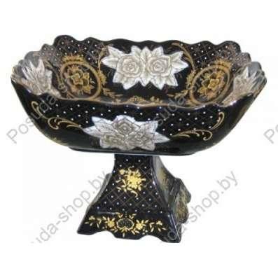 Высококачественная керамическая ваза Rosenberg (Германия)