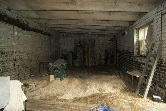 Продам здание капитальное строительство в Костроме Фото 1
