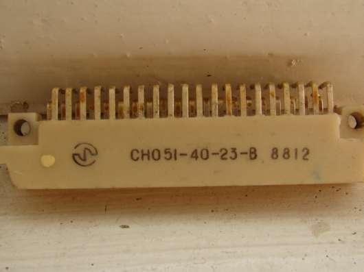 электро-радиодетали в Курске Фото 4