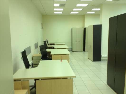 АРЕНДА кабинета 62 кв.м.