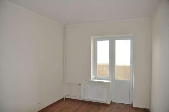 Квартира в новом доме в Люберцы Фото 3
