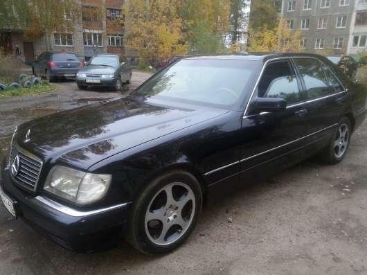 авто, цена договорная,в Ярославле Фото 2