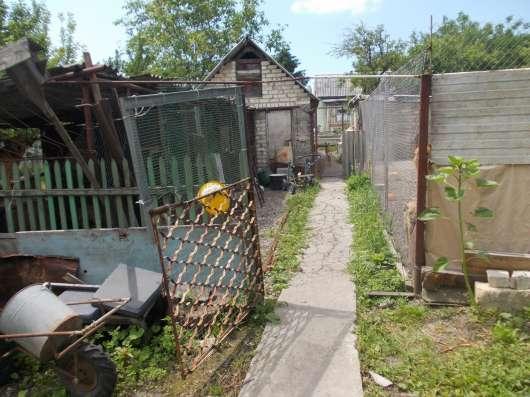 Дом 75 м² на участке 8.4 сот. в Ставрополе Фото 2