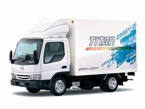 Заказ грузового автомобиля 2 тонны будка в Новосибирске