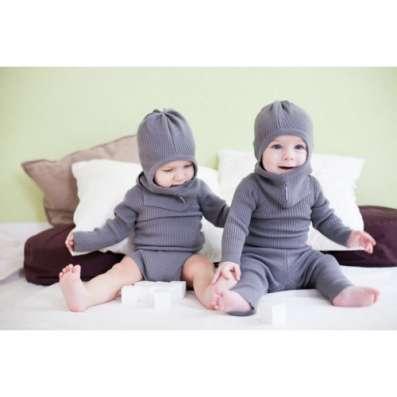 Интернет-магазин товаров для мам и детей  detki-v-teme.ru