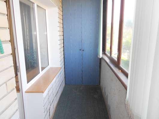Продается 3 к.кв. рн 77 школа Альтаир в Саратове Фото 5