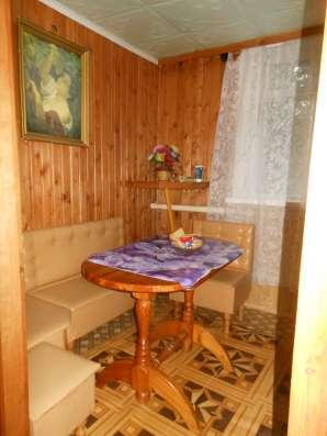 Продажа дома в Александрове Фото 4