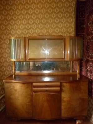 мебель в Москве Фото 1