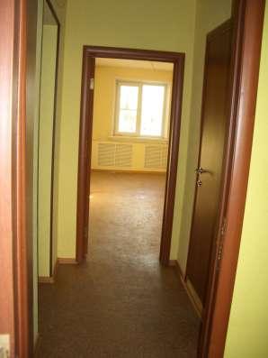 Продам нежилое офисное помещение в центре города Челябинска. Фото 1