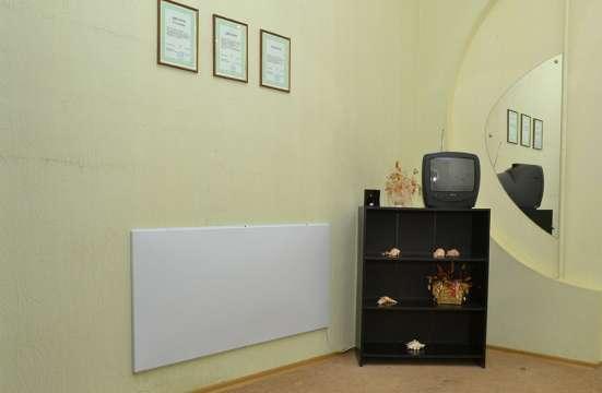 Инфракрасное отопление СТЕП энергосберегающие в Саратове Фото 3