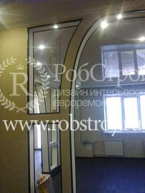 договор на ремонт квартир в омске