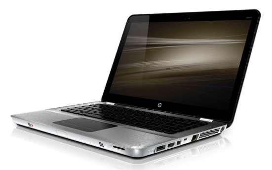 Оптовый поставки ноутбуков