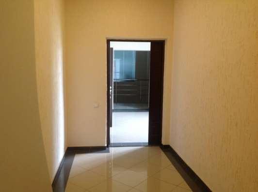 Офисное помещение, 19.5 м²