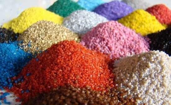 Мраморный песок,щебень,микрокальцит
