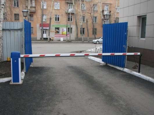 Ворота любые в Екатеринбурге Фото 4