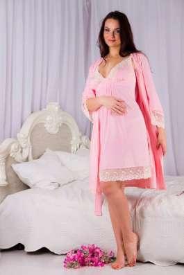 Продаем белье для беременных и кормящих
