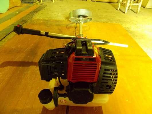 лодочный мотор в Нижнем Тагиле Фото 3