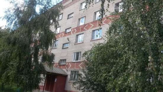 Продам 1-кв.ул.Ломоносова