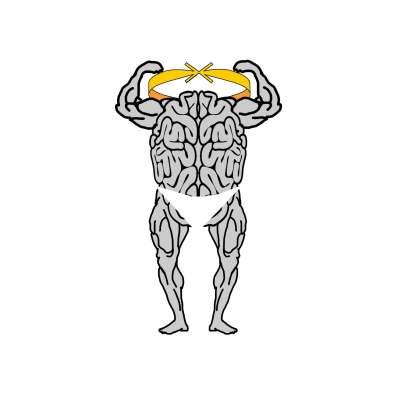 Нейрофитнес для персональной тренировки осознанной медитации