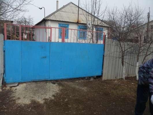 НЕДОРОГО СРОЧНО в Белгороде Фото 1