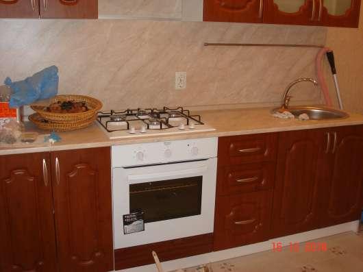 Продаю 2х комнатную квартиру на ул. Перекопский в/г