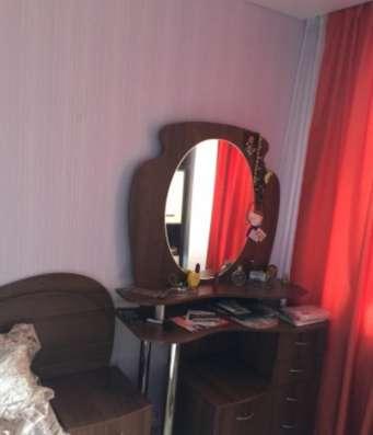 Спальный гарнитур в Уфе Фото 1