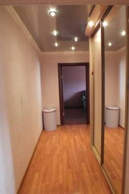 2-х комнатная квартира ул.Дружбы д.1а.