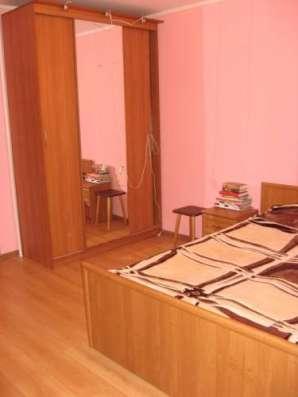 аренда дома по Киевскому шоссе
