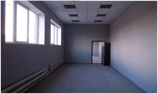 Сдаём в аренду. Производственные помещения в Москве Фото 2