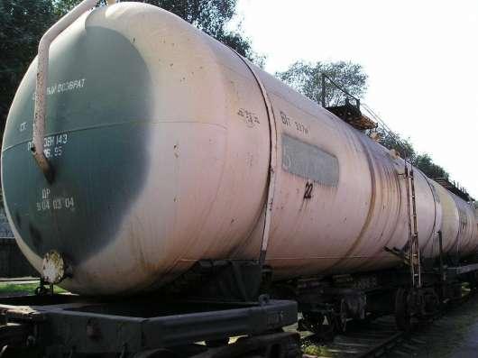 Бензин АИ-80, АИ- 92, АИ- 95